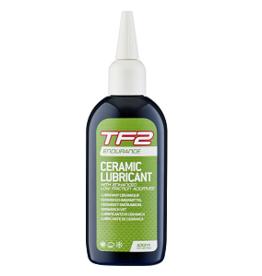 WELDTITE TF2 Lubricant Endurance Ceramic, 100ml