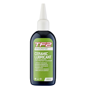WELDTITE TF2 Lubricant Endurance Ceramic, 100ml