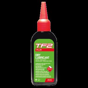 WELDTITE TF2 Plus Dry Lubrication with Teflon, 75ml