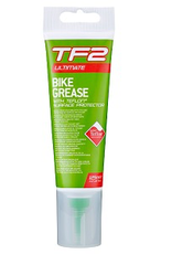 WELDTITE TF2 Ultimate Grease with Teflon, 125ml
