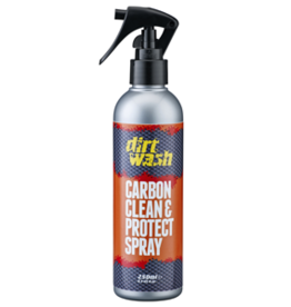 WELDTITE DIRTWASH Carbon Clean & Protect Spray, 250ml
