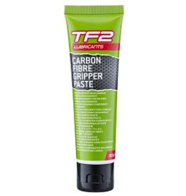 WELDTITE TF2 Carbon Fibre Gripper Paste, 50ml