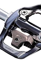 SHIMANO Shimano Pedal Ultegra SPD PD-A600