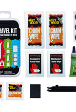WELDTITE DIRTWASH SOS Travel Kit