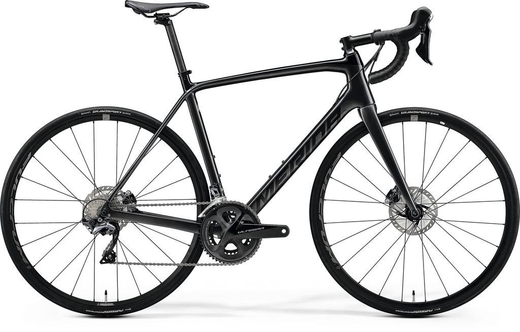 MERIDA MERIDA 2020 Bicycle Scultura Disc 6000