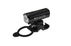 MOON MOON SPORT Aerolite Front & Rear integrated light
