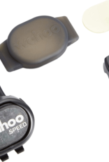 WAHOO Wahoo RPM Speed Sensors
