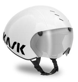 KASK Kask Bambino Pro TT helmet.