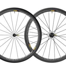 MAVIC Mavic Ksyrium Pro Carbon SL C Wheelset