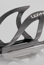 LEZYNE LEZYNE CARBON CAGE