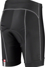 BELLWETHER Bellwether Women's Endurance Gel Cycling Short Large