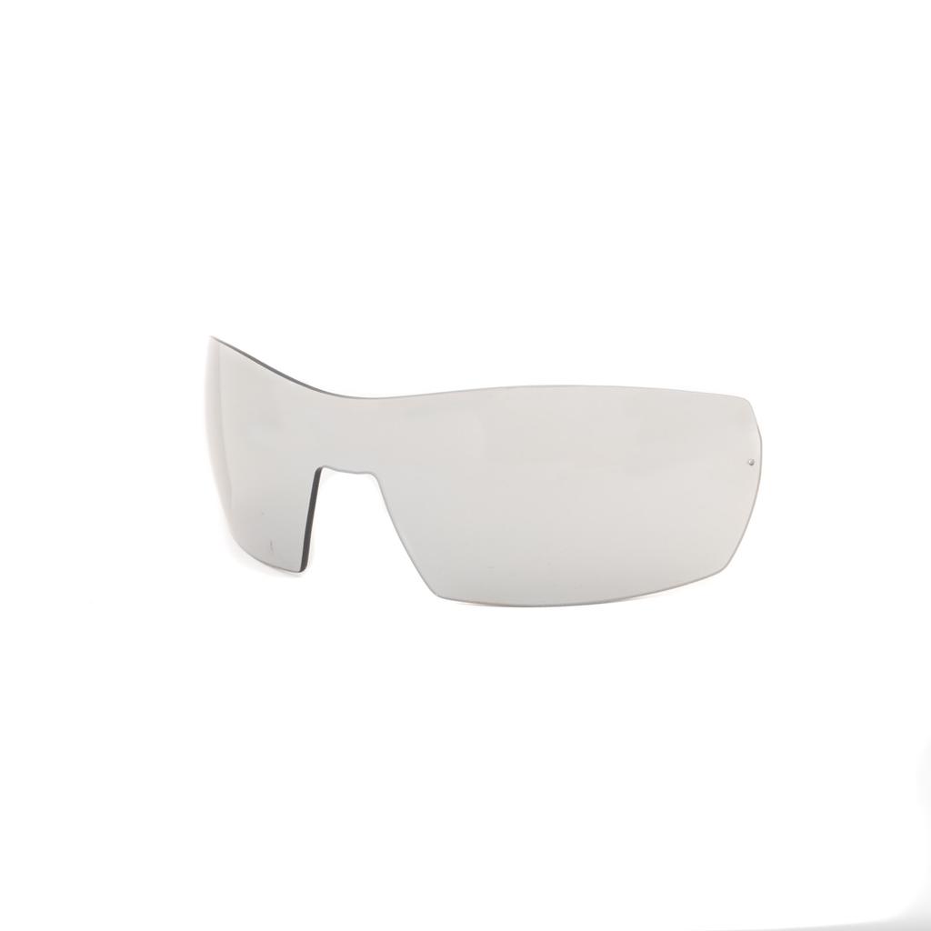 KASK Kask Koo Sunglasses Lens