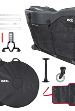 EVOC EVOC Road Bike Bag Pro