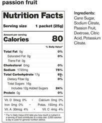 SKRATCH LABS Skratch Labs Sport Hydration Drink Mix