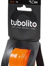 TUBOLITO TUBOLITO Tubo Road 700x18-28MM, 42 Presta
