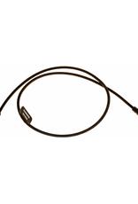 SHIMANO SHIMANO Electric Wire Di2 EW-SD50