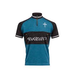 WILIER Wilier Tasca Wool Jersey