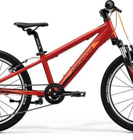 "MERIDA MERIDA Matts J.20 20"" Kid's Bicycle"