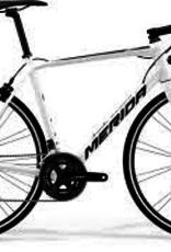 MERIDA MERIDA 2020 Scultura 400 Bicycle