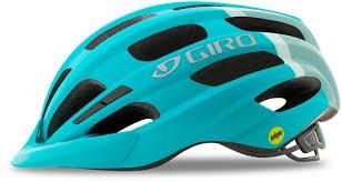 GIRO GIRO Hale Youth Helmet UY 50-57cm
