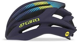 GIRO GIRO Seyen Asia Fit MIPS Helmet