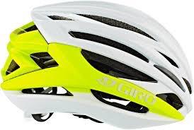 GIRO GIRO Syntax Asia Fit MIPS helmet