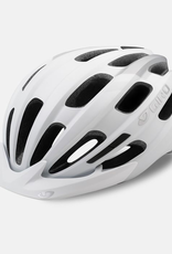 GIRO GIRO Bronte Helmet UXL 58-65cm