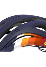 GIRO GIRO Aether MIPS Asia Fit Helmet