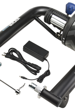 WAHOO Wahoo Kickr Snap Power Trainer - NOT COMPATIBLE WITH CLIMB
