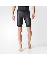 ADIDAS ADIDAS Cycling Short RAD.H 8BAR, Black
