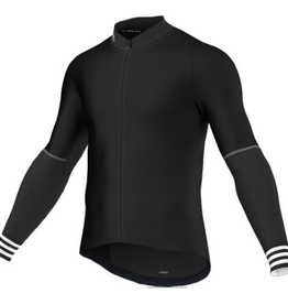 ADIDAS ADIDAS Adistar Belgements Men's Long Sleeve Winter Jersey