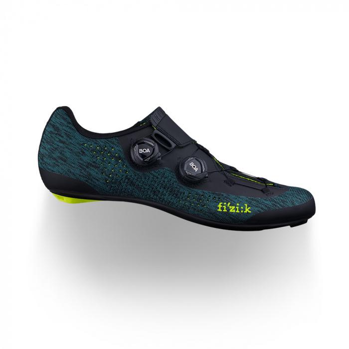 FIZIK Fizik Shoe R1 Infinito