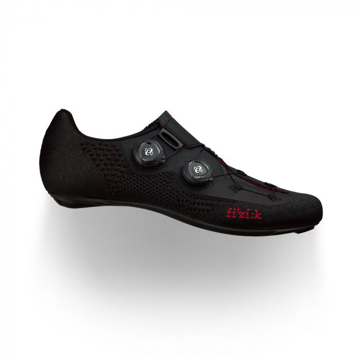 FIZIK Fizik R1 Infinito Shoe