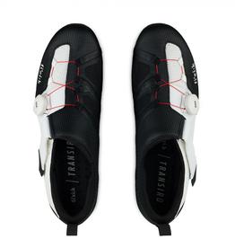 FIZIK FIZIK R3 Transiro Infinito Triathlon Shoe