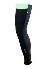 Q36.5 Q36.5 Leg Warmer UF Hybrid Shell