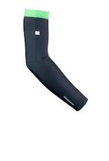 Q36.5 Q36.5 Arm Warmer