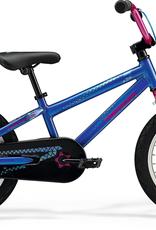 "MERIDA MERIDA 2020 Kids Bicycle Matts J.16 Kids 16"""
