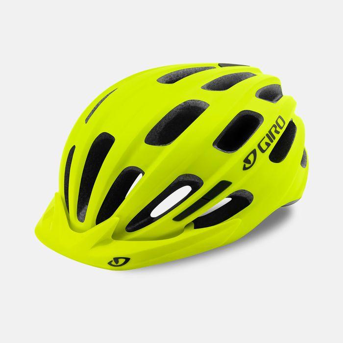 GIRO GIRO Helmet Register MIPS UNI