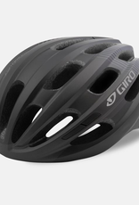 GIRO GIRO Helmet Isode MIPS UNI 54-61cm