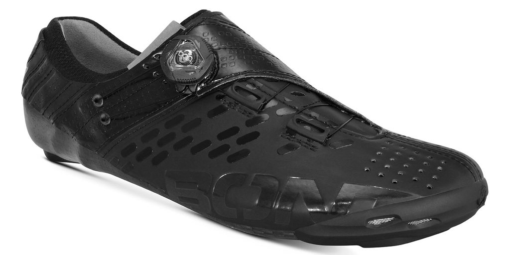 BONT BONT Helix Road Shoe