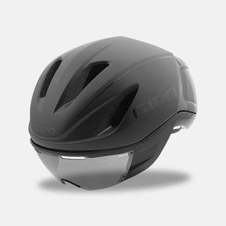GIRO GIRO Vanquish MIPS Asia Fit Helmet