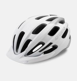 GIRO GIRO Register MIPS Helmet, Unifit 54-61cm