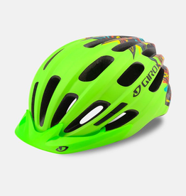 GIRO GIRO Hale MIPS Youth Helmet, UY 50-57cm
