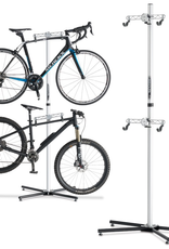 MINOURA MINOURA Bike Storage P-500AL-6S Two Bike Stand