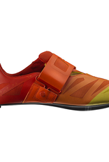 MAVIC MAVIC Cosmic SL Ultimate Kona Triathlon Shoe