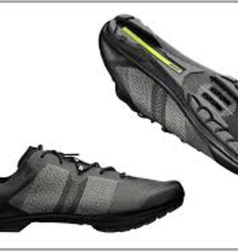 MAVIC MAVIC Allroad Pro Gravel Shoe SPD