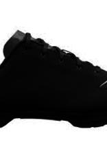 MAVIC MAVIC Allroad Elite SPD Shoe