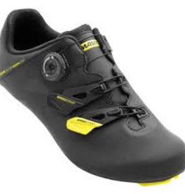 MAVIC MAVIC Cosmic Elite Vision CM Road Shoe
