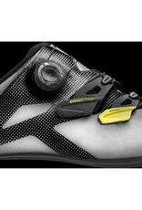 MAVIC MAVIC Cosmic Elite Vision CM Road Shoe