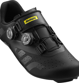 MAVIC MAVIC Cosmic Pro Road Shoe